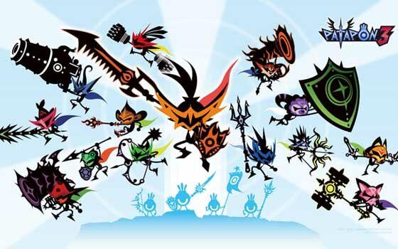 Download Game Ppsspp Ukuran Kecil 02c59