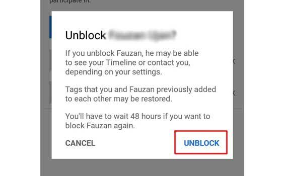 Cara Buka Blokir Facebook 04 7f34f