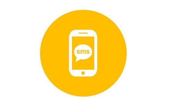 Pulsa Darurat Telkomsel Sms C9807