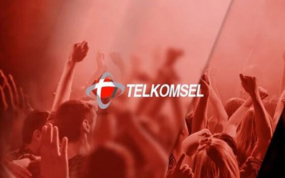 Cara Mengatasi Kartu Telkomsel Tidak Bisa Connect 02 D9fd8