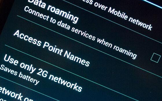 Cara Mengatasi Kartu Telkomsel Tidak Bisa Connect 05 758ff