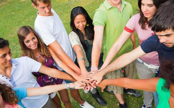 Link Grup Whatsapp Komunitas E2c64