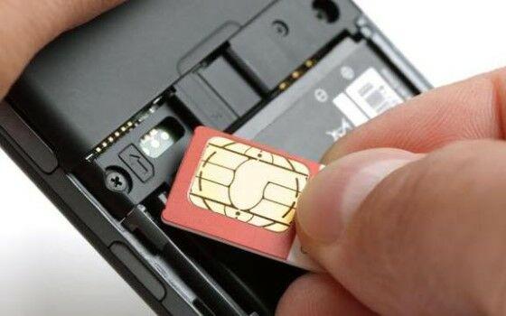 Cara Mengaktifkan Kartu Telkomsel Yang Mati 2020 Jalantikus Com