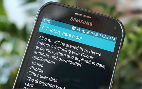 Kartu Sim Tidak Terbaca Di Hp Samsung A4a17