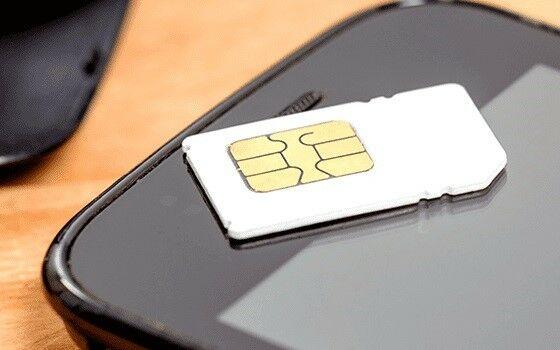 Kartu Sim Tidak Terbaca Di Hp Samsung J2 Prime Dbed6