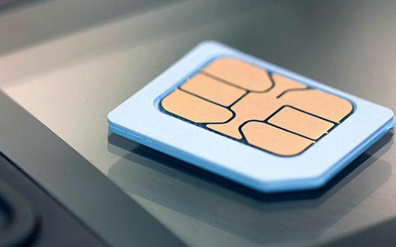 Slot Sim Card Tidak Terdeteksi A8f7e