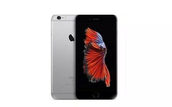Iphone 6 Plus Harga Dan Spesifikasi 178ca