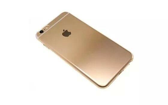 Iphone 6 Plus Harga E1b51