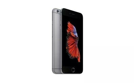 Iphone 6 Plus Spek 9cb47