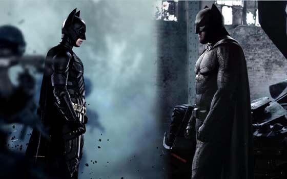 Dampak Psikologis Pemain Bermain Alasan Film Batman Sulit Mendapatkan Menemukan Aktor Yang Tepat F1cac