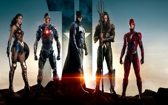 Justice League Uber2b 032417 4320x1080 32bf5