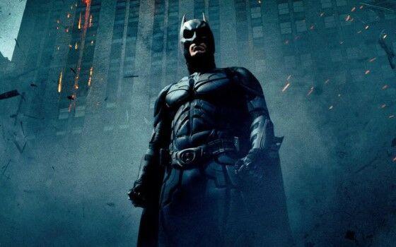 Sulit Menghidupkan Karakter Bermain Alasan Film Batman Sulit Mendapatkan Menemukan Aktor Yang Tepat Custom B0808