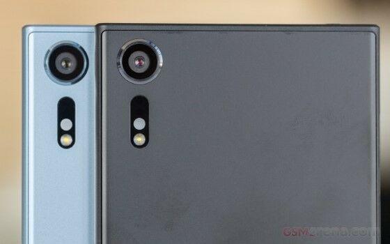 Sony Xperia Xzs Kamera 6d1ac