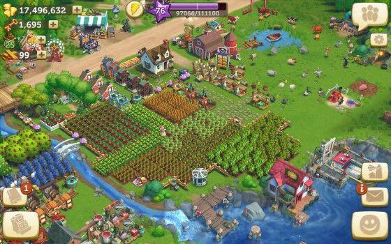 Farmville 2 Mod 1 170f9