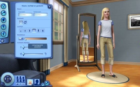 Download The Sims 3 Pc A4602