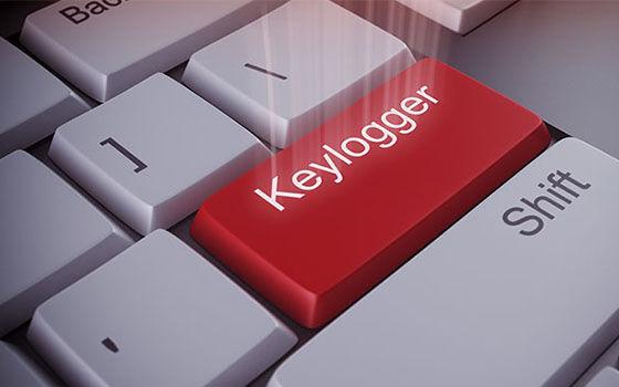 Keylogger 355c6