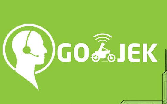 Call Center Gojek E0442