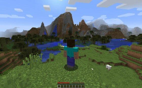 Minecraft 67d5f
