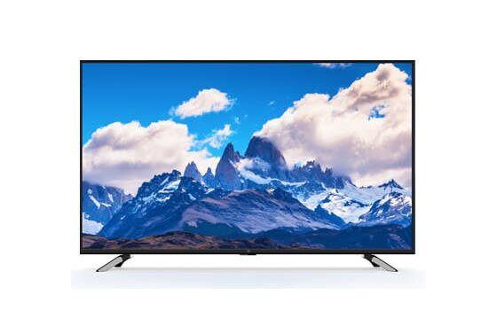 Mi TV 4 F8e6f
