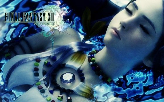 Wallpaper Final Fantasy Desktop42 66ab1