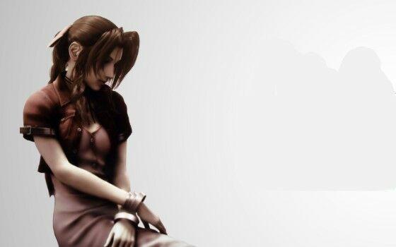 Wallpaper Final Fantasy Desktop7 896f4