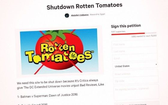 Teori Konspirasi Mcu Rotten Tomatoes 0314a