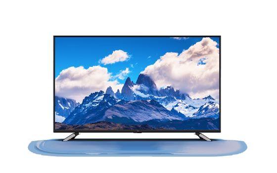 Mi TV J E0f78