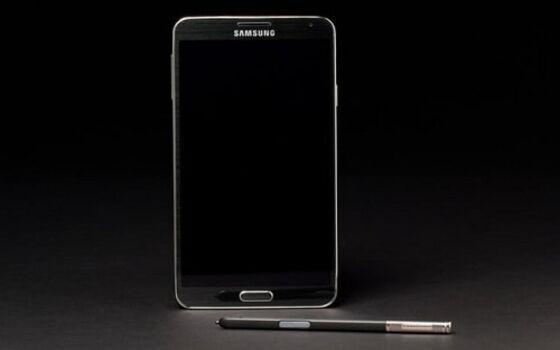 Cara Memperbaiki LCD Yang Rusak Karena Jatuh Black Screen Fabc4