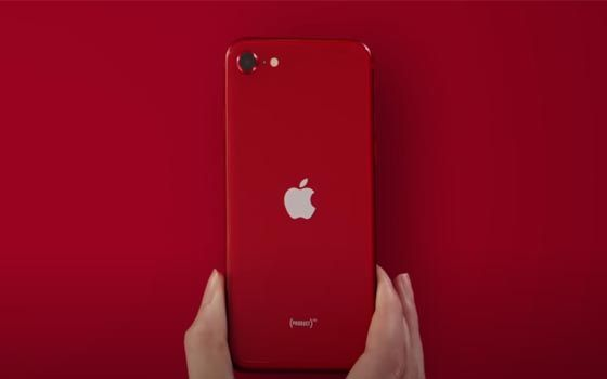Harga Iphone Se 2020 F2fd2