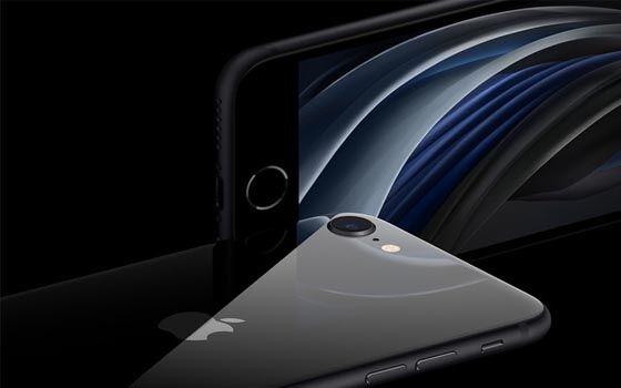 Harga Iphone Se 2020 Indonesia B93d2