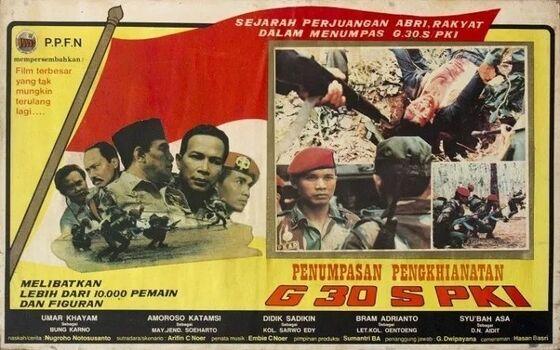 Film G30s Pki 74971