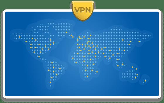 Download Hma Vpn Mod Security D04ff