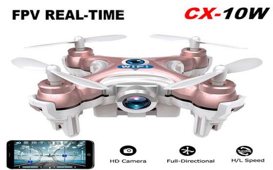 Drone Murah Drone Cheerson CX 10W 75a1b