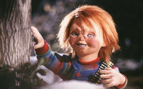 Film Paling Kontroversial Era 90an Childs Play 5a8ce