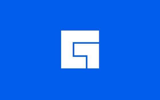 Cara Daftar Facebook Gaming B62f3