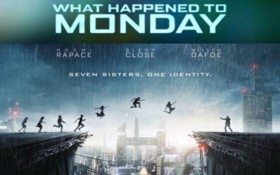 Nonton What Happened To Monday 6cb97