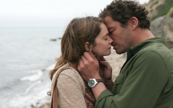 Serial Tv Dengan Adegan Dewasa Paling Banyak The Affair 32de4