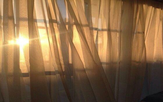 Cara Foto Aesthetic Pencahayaan Alami 0299f