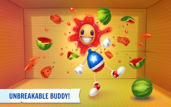 Download Kick The Buddy Mod APK A4476