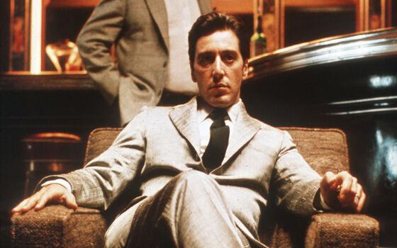 Film Bertema Impostor Mirip Among Us The Godfather 2 Bd617