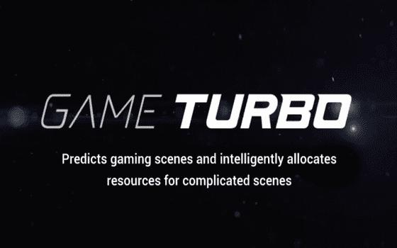 Game Turbo Apk 89527
