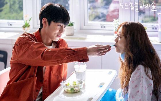 Nonton Drama Korea Do Do Sol Sol La La Sol Fakta D2ffb
