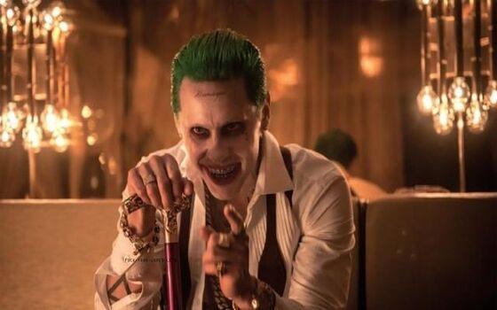 Aktor Yang Gak Cocok Dengan Karakternya Jared Leto Db91a
