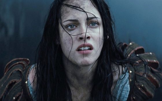Aktor Yang Gak Cocok Dengan Karakternya Kirsten Stewart 355ab