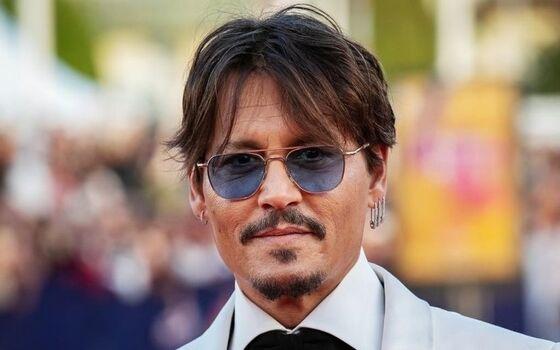 Aktor Yang Tidak Menonton Filmnya Sendiri Johnny Depp Bf477