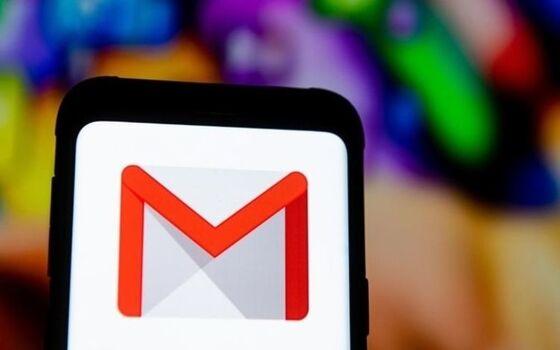 Cara Membuat 2 Akun Gmail Di Android Apa Itu Gmail 077f9
