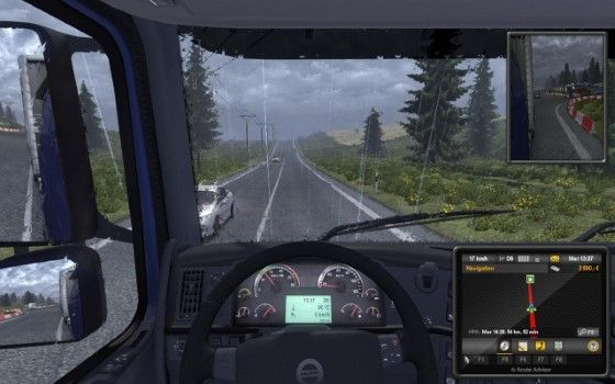 Download Euro Truck Simulator 2 Full Version A90d2