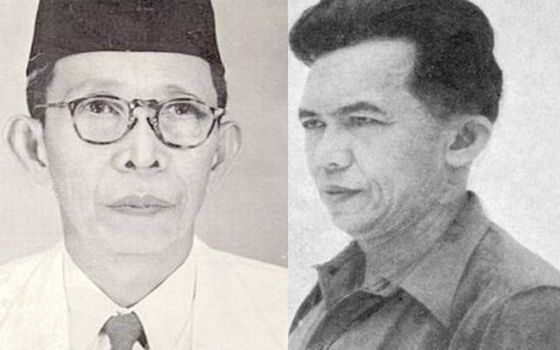 Quotes Pendidikan Ki Hajar Dewantara 56348
