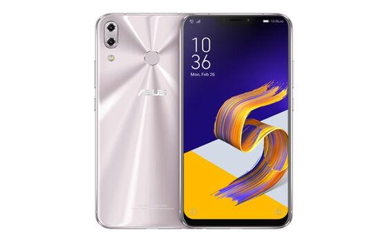 Hp Nfc Murah Asus Zenfone 5 ZE620KL 05bb7