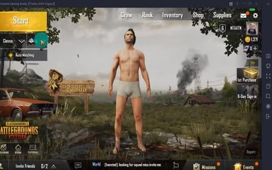 Tencent Gaming Buddy Fitur 8c602